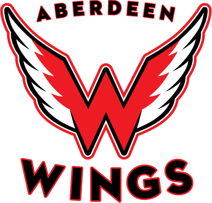 AberdeenWings-white.png