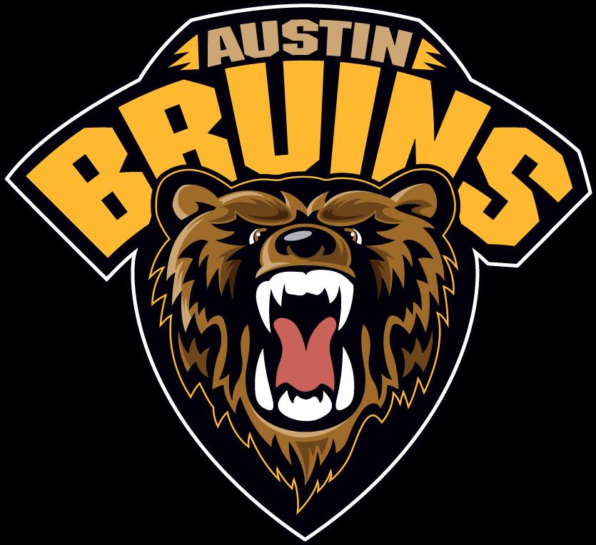 AustinBruins.png