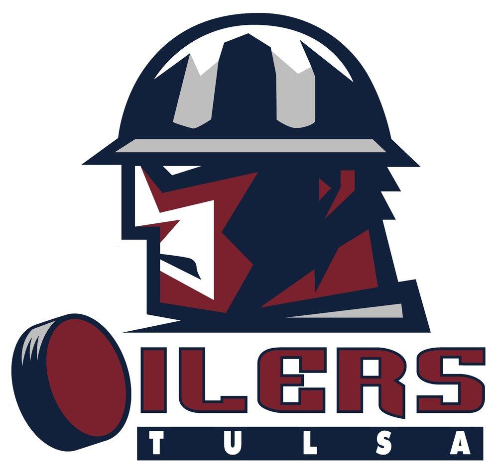 Tulsa-Oilers-Ice-Man-Logo.jpg