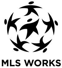 MLSWorks.jpg