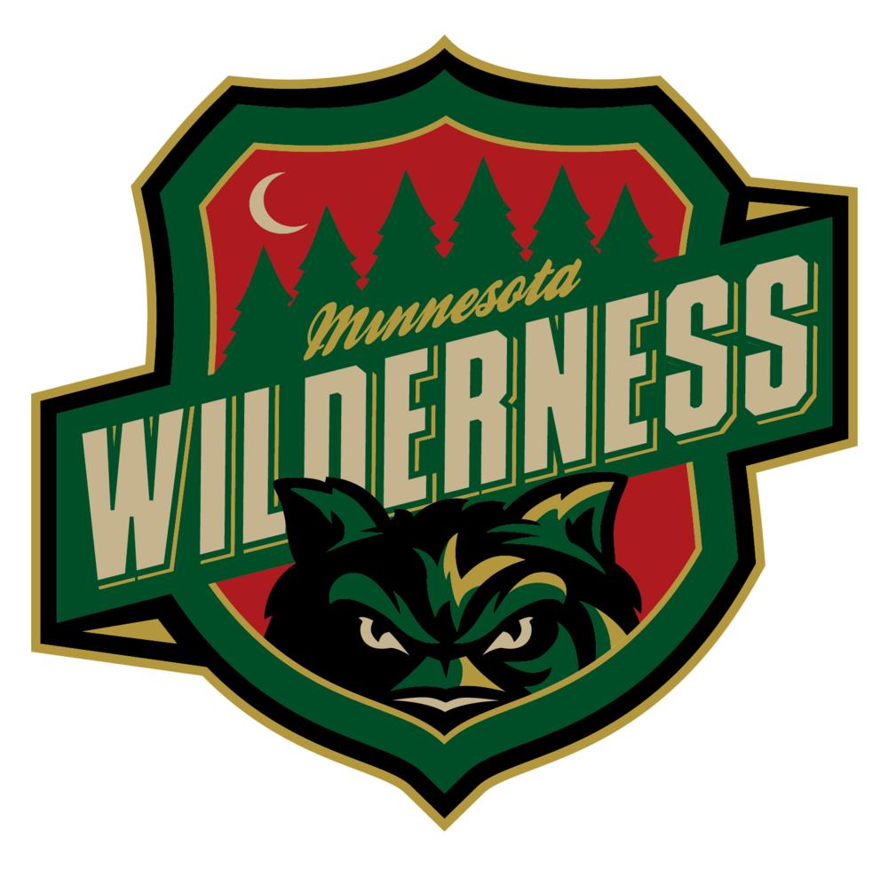 MNWilderness-emblem.png