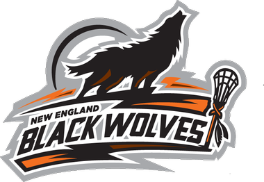 New_England_Black_Wolves.png