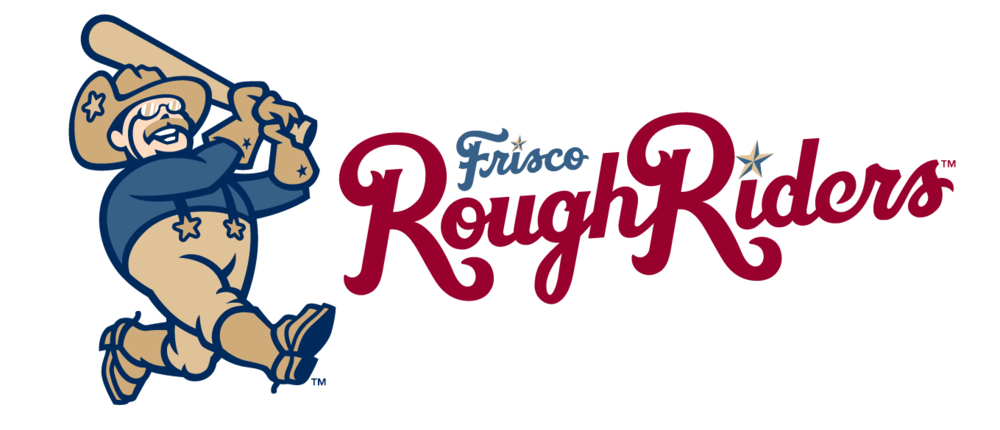 Official_logo_RoughRiders.png