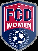 FCDWomen.png
