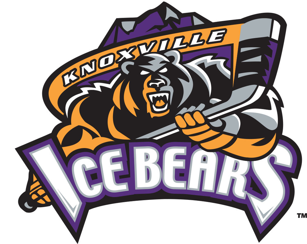 Official Ice Bears Logo.jpg