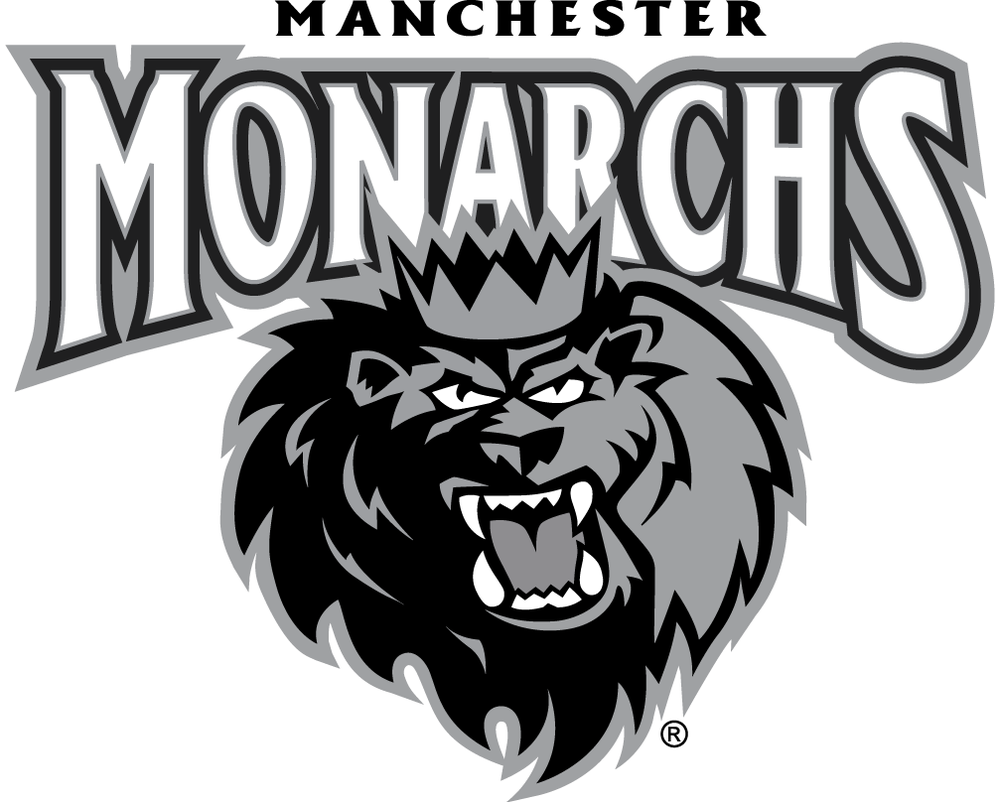 Manchester Monarchs.png