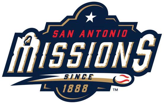 San-Antonio-Missions-New-Logo.jpg