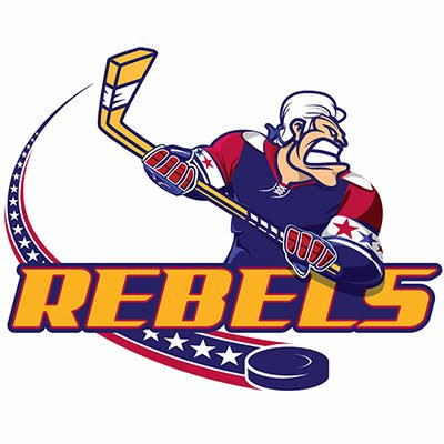 Philadelphia Rebels.jpg