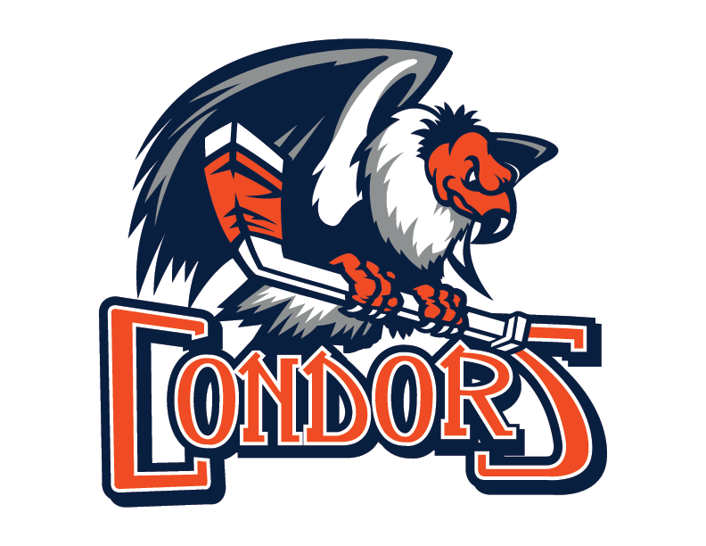 Condors Primary_1819.png