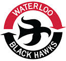 Waterloo small logo.jpg