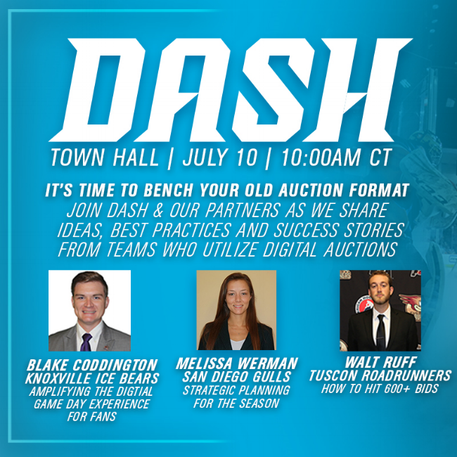 TOWNHALL_DASH_800x800.png