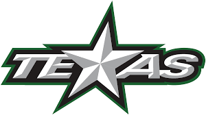 Texas Stars.png