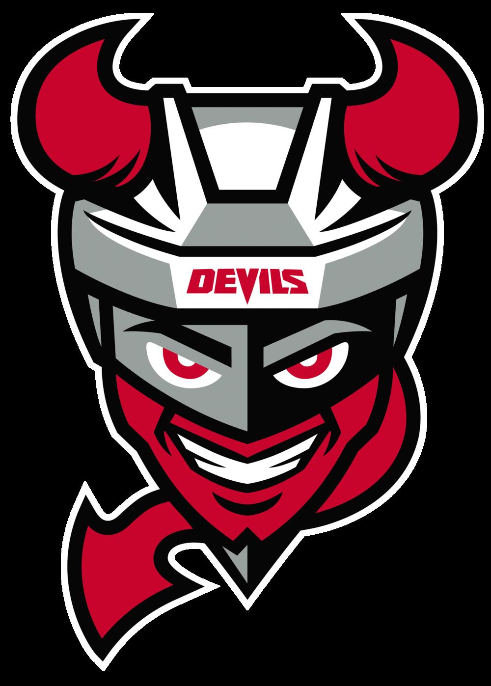 1_Binghamton Devils - PRIMARY.png