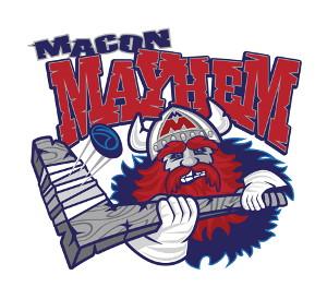 Macon_Mayhem_logo.jpg