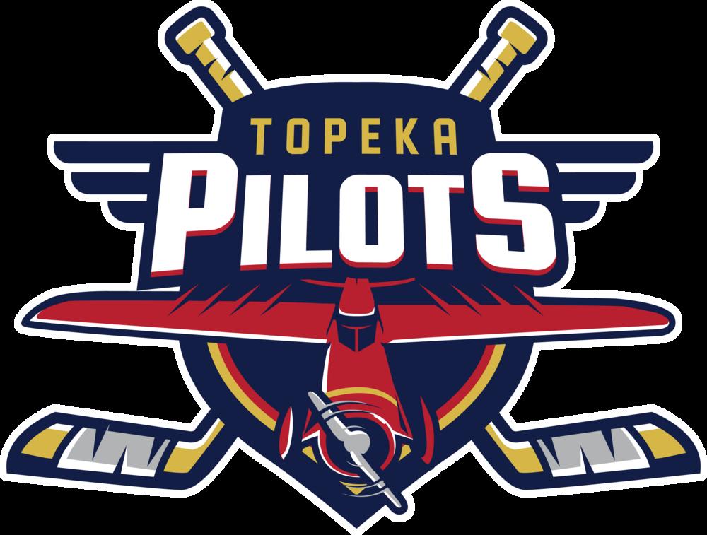 Topeka Pilots.png