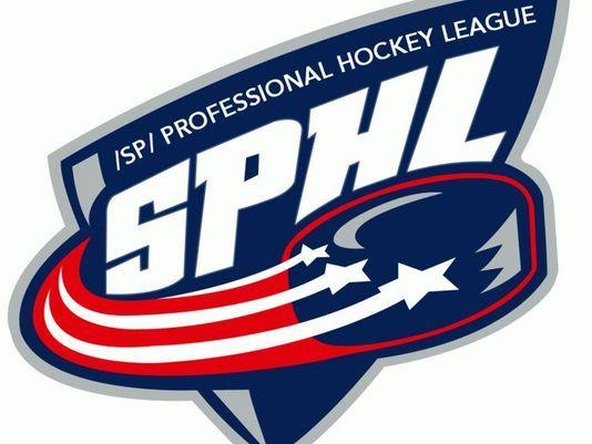 SPHL logo.jpg