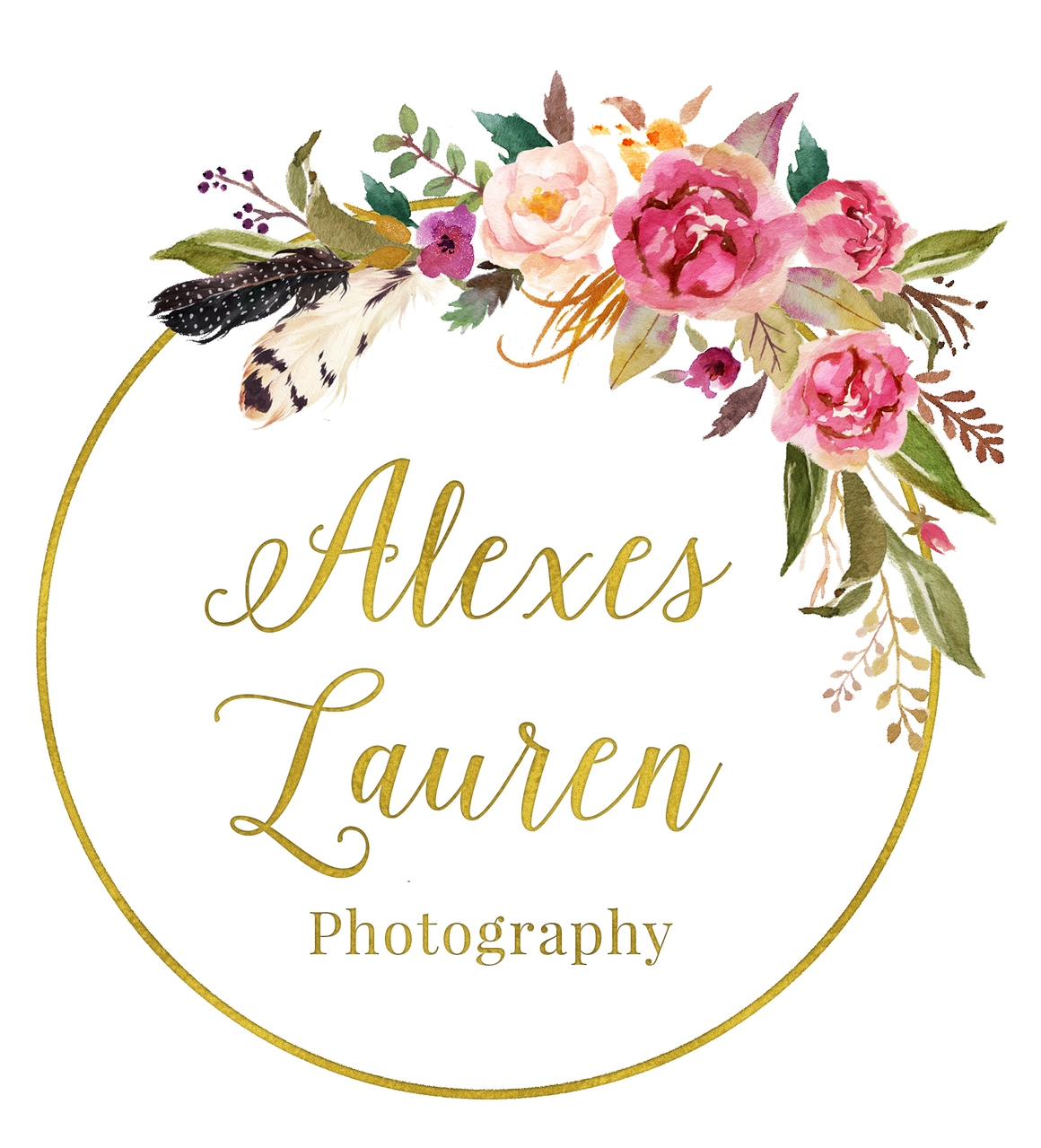 Alexes Lauren Photography