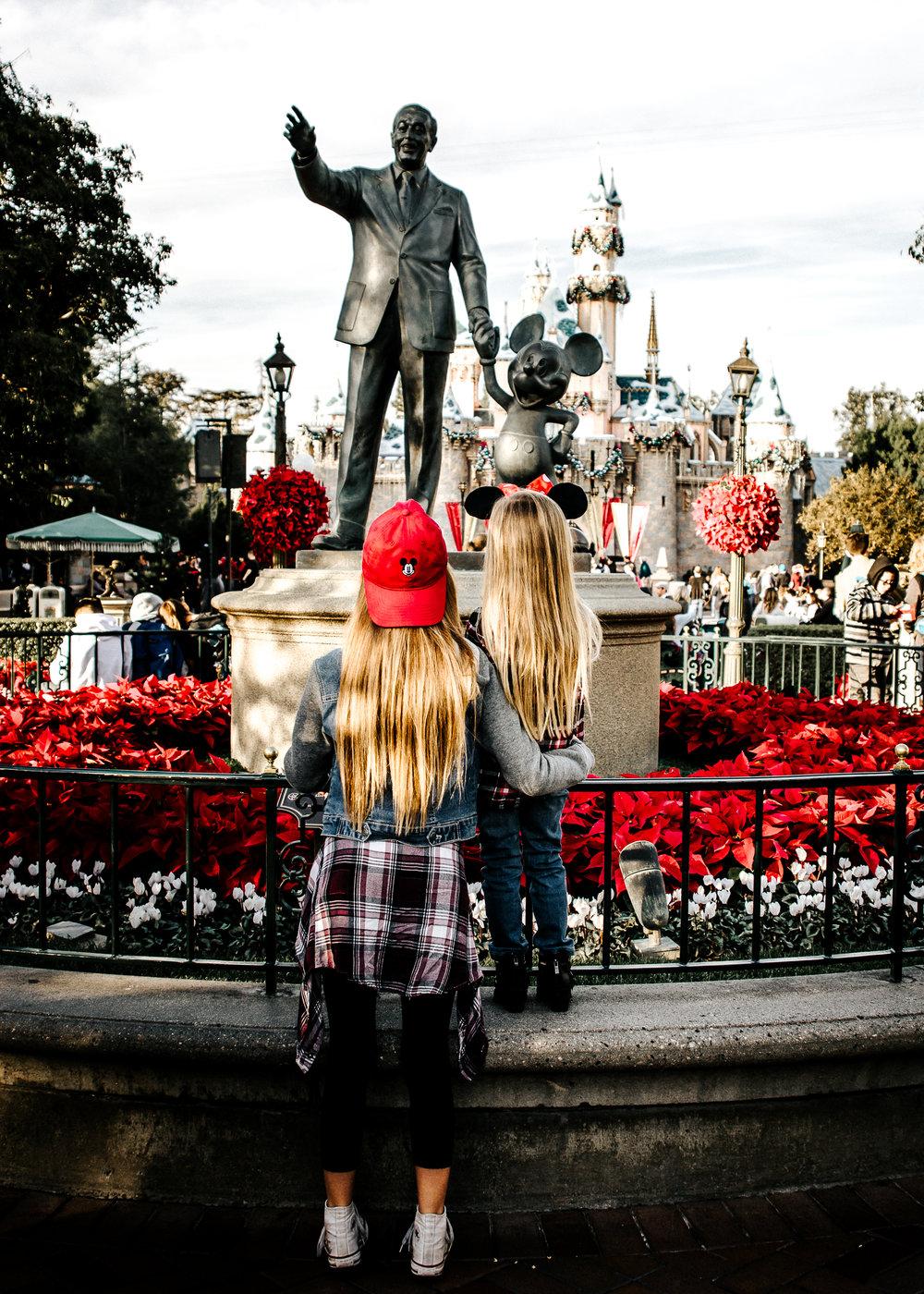 Disneyland_.jpg