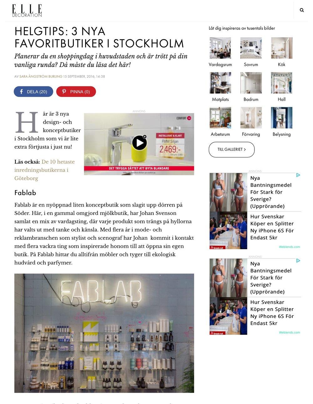 Press — FABLAB