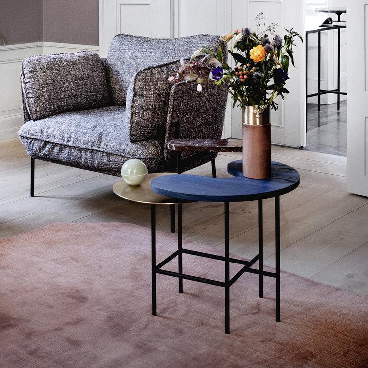 66727_82008633dcbe6ee76cd43e5b51b55606.jpg  ATD_16.33_cloud_chair_bellevue_floor_lamp_palette_table_true_colour_vase_moor_rug.jpg  ...