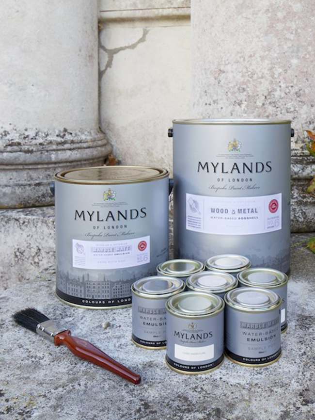 mylands-paint-sverige-fablab-7.jpg