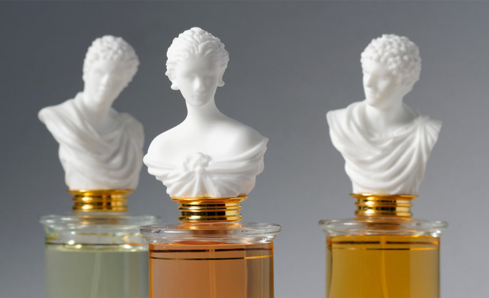 MDCI-parfums-sverige.jpg