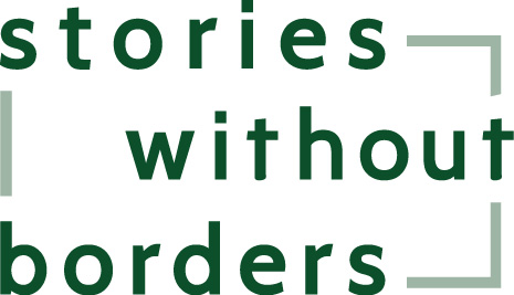Stories Without Borders