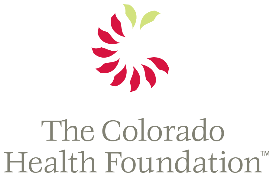 CO_Health_Fdn.png