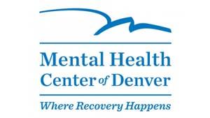 MHCD-logo.jpg