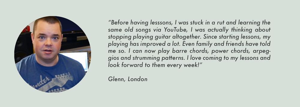 Glenn testimonial.png