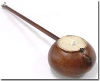 gabriellehopp-instrument.jpg