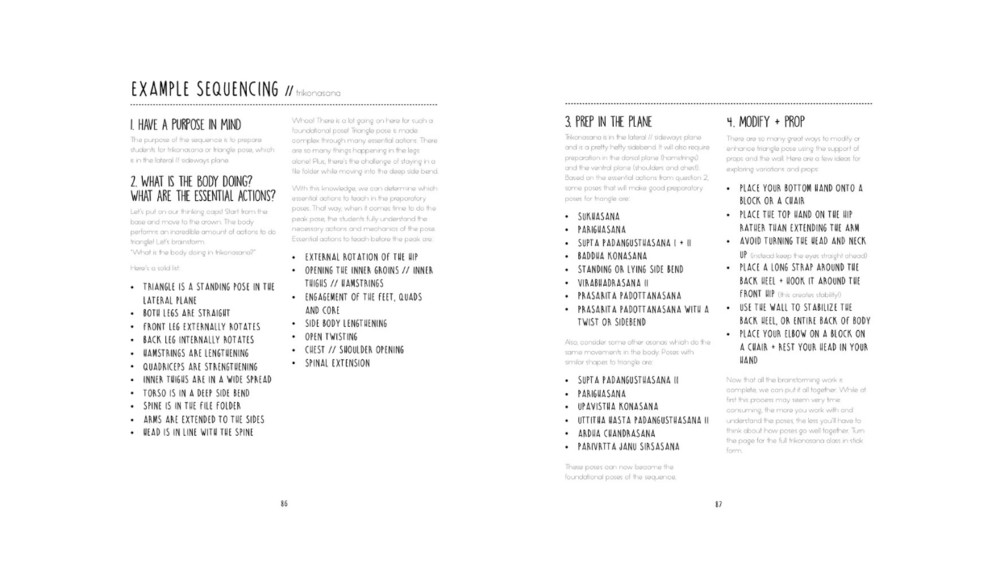 Copy of Untitled Design (1).png