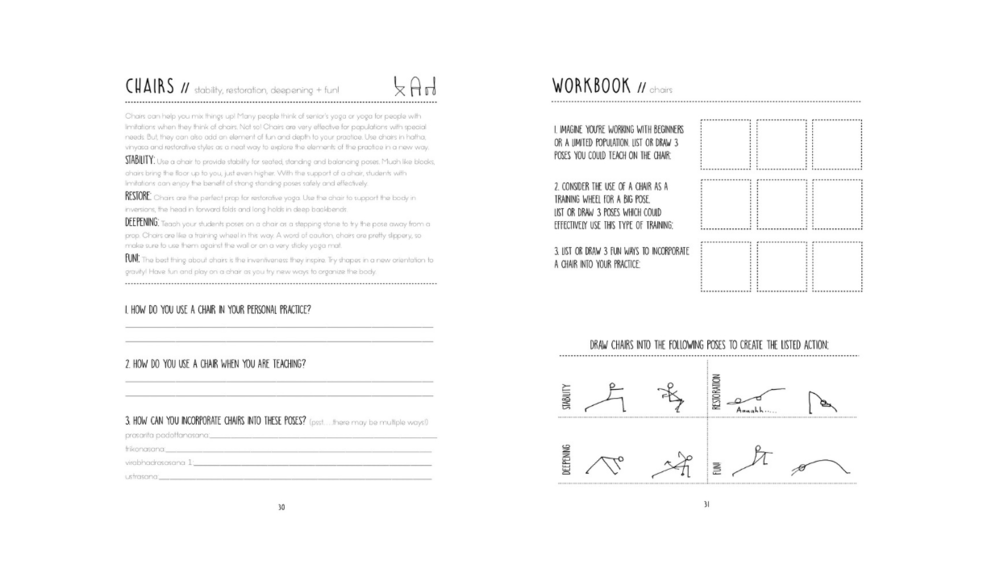 Copy of Untitled Design (3).png