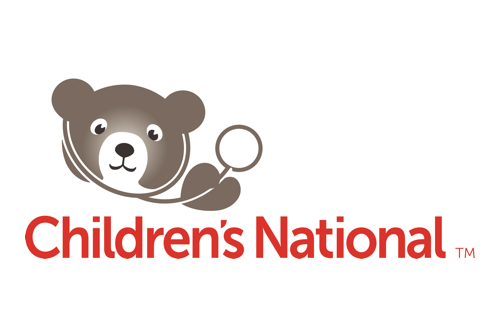 childrens-national-logo.png