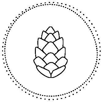 MeganRoop_Logo_Final-02.png