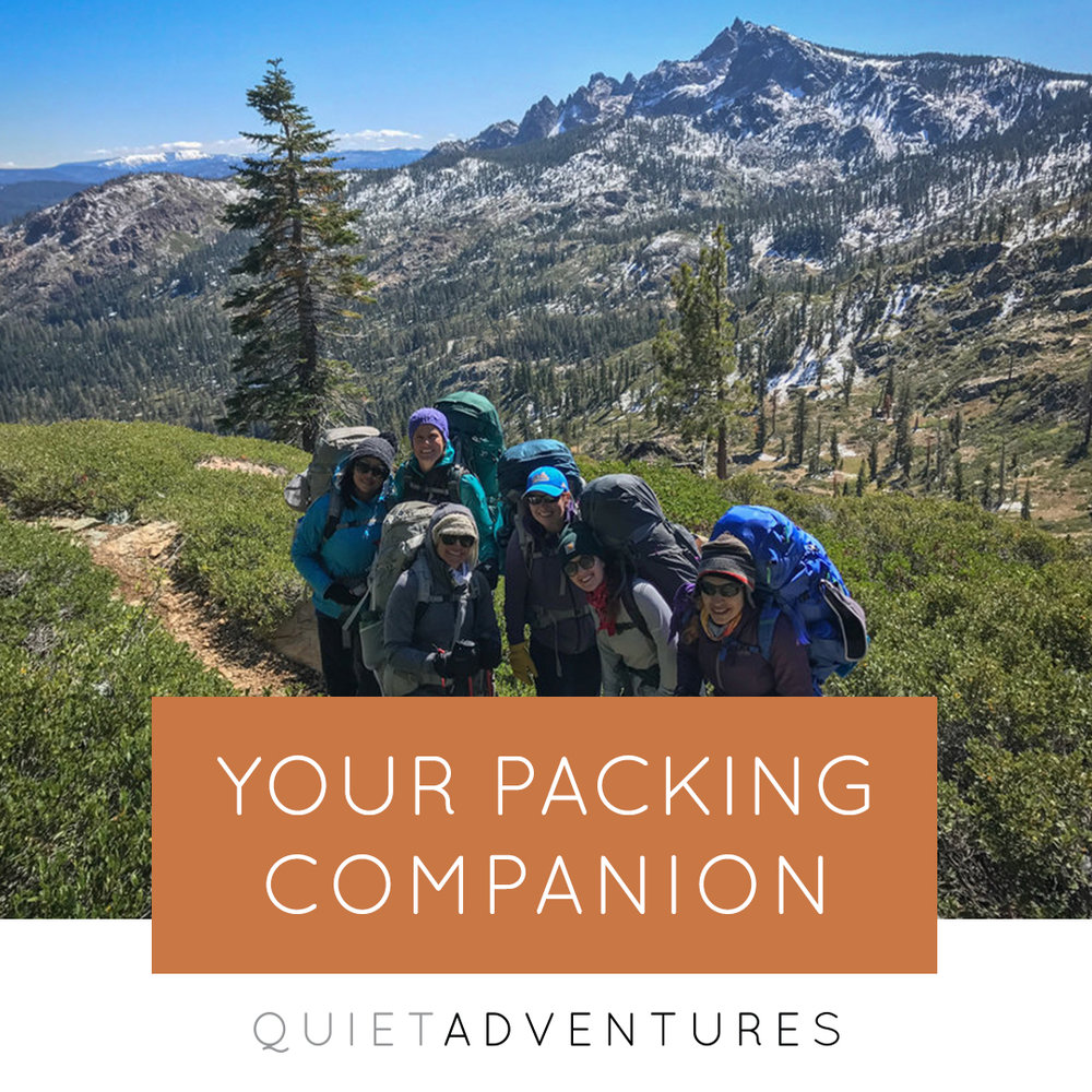 your_packing_companion_social_share.jpg
