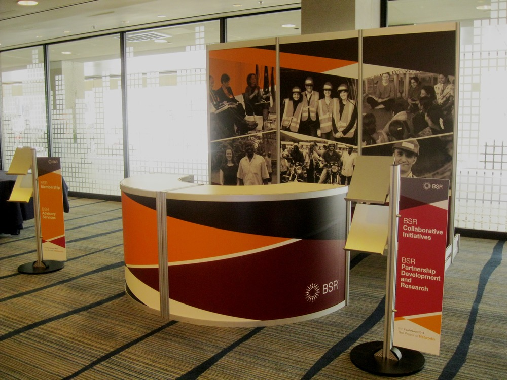 Display Booth BSR1.JPG