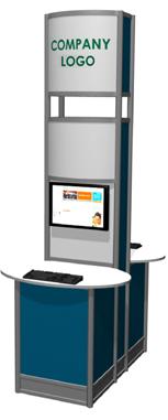 Kiosk-demo pod.jpg