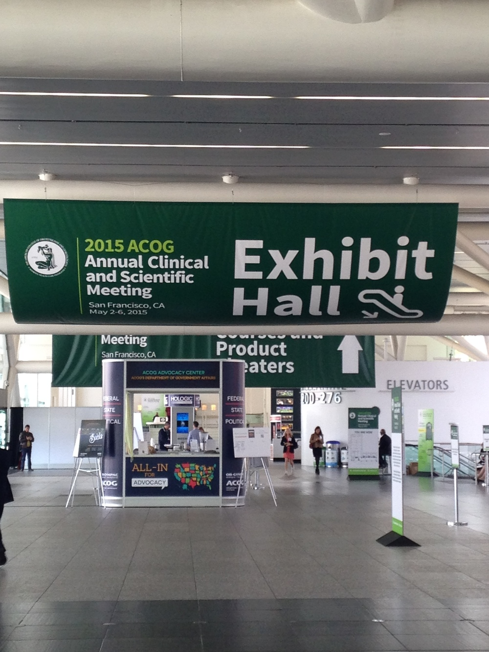 Banners moscone.JPG