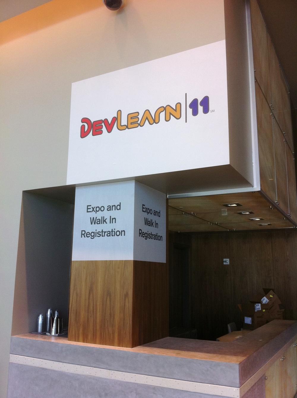 DevLearn Reg.JPG