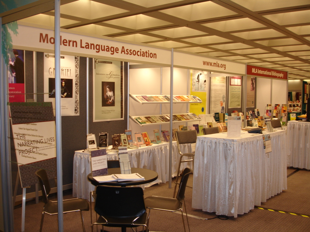 MLA 2011 Bookstore Inside1.jpg