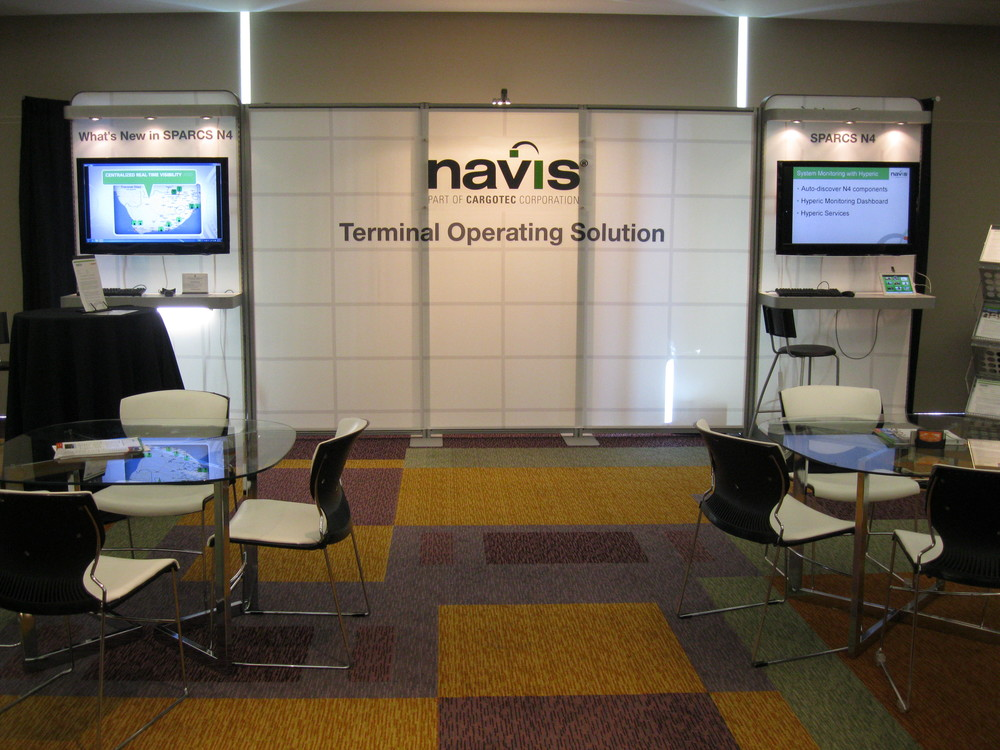 Navis 14' wall seating.JPG