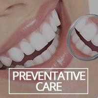 service-card-4-preventative.jpg