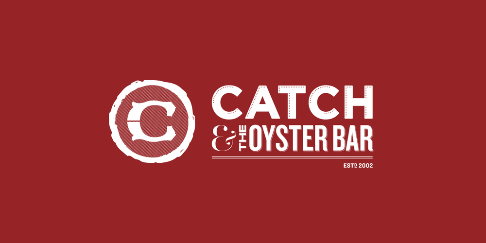 2015_Logos_CatchTheOysterBar.png