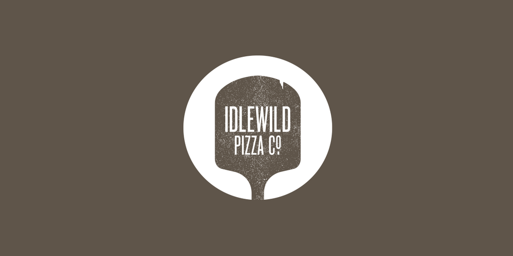 2015_Logos_IdlewildPizzaCo.png