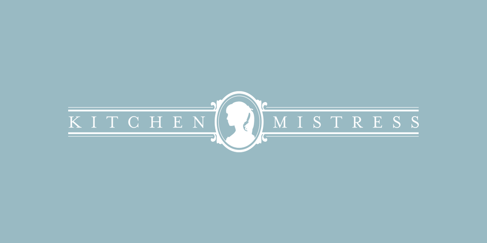 2015_Logos_KitchenMistress.png