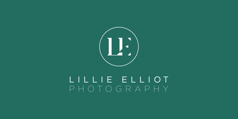 2015_Logos_LillieElliotPhotography.png
