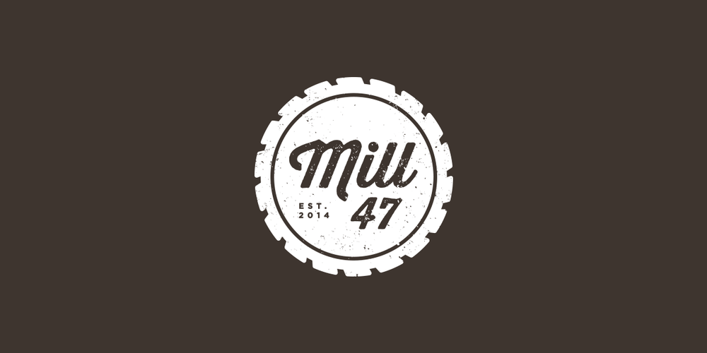 2015_Logos_Mill47Restaurant.png