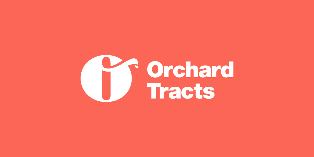 2015_Logos_OrchardTracts.png