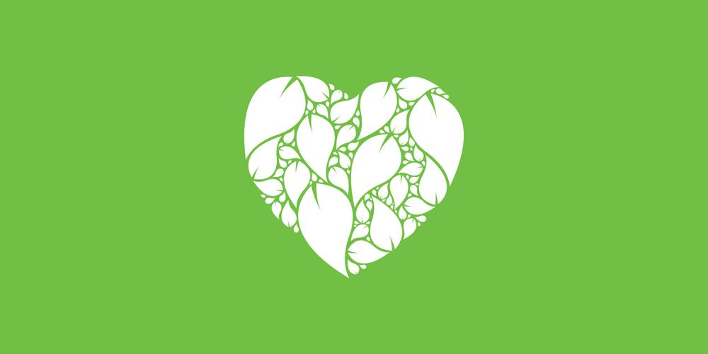 2015_Logos_StemsGardenDesign.png
